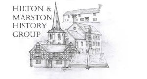 Hilton and Marston History Group