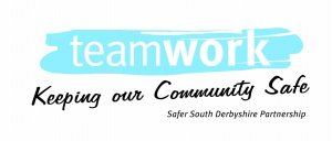 Safer Neighbourhood Team Area Forum