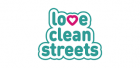 Love Clean Streets