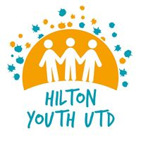 Hilton Youth Group